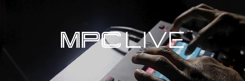 MPC Live BNR