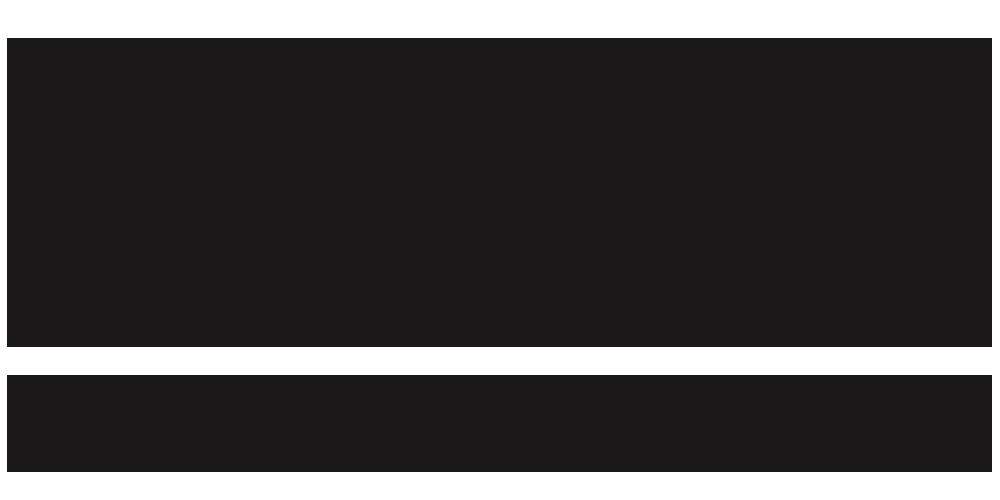 MPXSC
