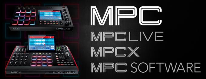 both mp&X2