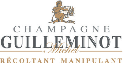 Champagne Guilleminot
