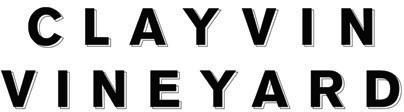 Clayvin Vineyard